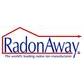 RadonAway coupons