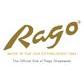 Rago Shapewear coupons