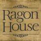 Ragon House coupons
