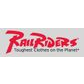 RailRiders coupons