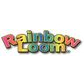 Rainbow Loom coupons