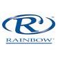 Rainbow/Rexair coupons