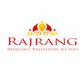 RAJRANG coupons
