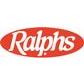 Ralphs student discount