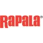 Rapala student discount