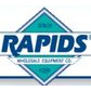 Rapids coupons