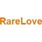 RareLove student discount