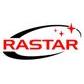 RASTAR coupons
