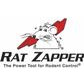 Rat Zapper coupons