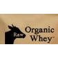 Raw Organic Whey coupons