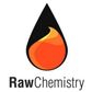 RawChemistry coupons