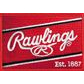 Rawlings student discount