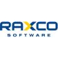 Raxco Software coupons