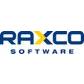 Raxco coupons