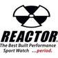 Reactor Watch coupons