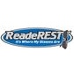 ReadeREST coupons