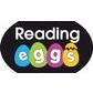 Reading Eggs student discount