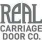 Real Carriage Doors coupons