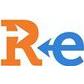 Recruiter.com coupons