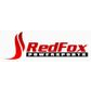 Red Fox Power Sports coupons