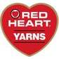 Red Heart Yarn coupons