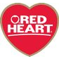 Red Heart coupons