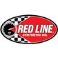 Red Line Oil coupons