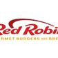 Red Robin student discount
