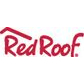 Red Roof Inn student discount
