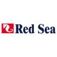 Red Sea coupons