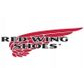 Red Wing student discount