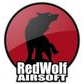 Red Wolf Airsoft coupons