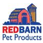 Redbarn Pet Products coupons