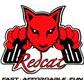 Redcat Racing coupons