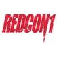 Redcon1  student discount