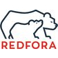 Redfora coupons