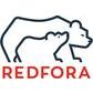 Redfora coupons
