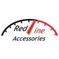 Redline Automotive Accessories coupons