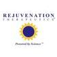 Rejuvenation Therapeutics coupons