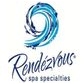 Rendezvous Spa coupons
