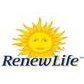Renew Life coupons