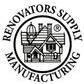 Renovator's Supply student discount