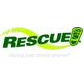 Rescue coupons