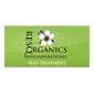 ResQ Organics coupons