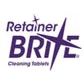 Retainer Brite coupons