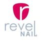 Revel Nail student discount