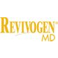 Revivogen coupons