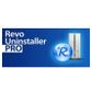 Revo Uninstaller Pro student discount