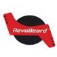 RevoBeard coupons