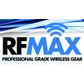 RFMAX coupons
